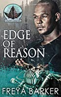 Edge Of Reason (Arrow's Edge MC)