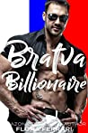 Bratva Billionaire (Russian Underworld, #3)