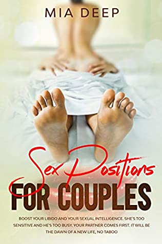 Photo gallary sex positions increasing pleasure