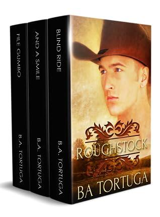 Roughstock: Part One (Volume 1) Box Set