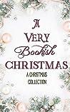 A Very Bookish Christmas