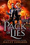 Pack of Lies (The Potentate of Atlanta #2)