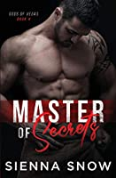 Master of Secrets (Gods of Vegas)