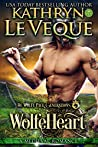 WolfeHeart by Kathryn Le Veque