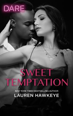 Sweet Temptation: A Steamy Workplace Romance