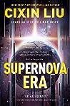 Supernova Era by Liu Cixin