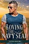 Loving the Navy SEAL (Hidden Hollows #5)