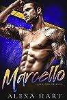 Marcello (Mob Daddies #1)