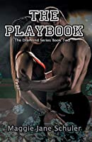 The Playbook (The Diamond Series)