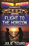 Flight to the Horizon