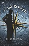 Starcrossed (Magic in Manhattan, #2)