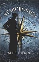 Starcrossed (Magic in Manhattan, #2)