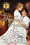 A Reckless Runaway (The Shelley Sisters, #2)