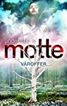 Våroffer (Årstidskvartetten, #4) audiobook review