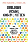 Building Brand Co...