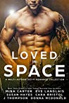 Loved in Space Anthology