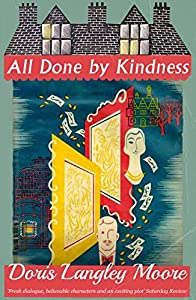 All Done by Kindness