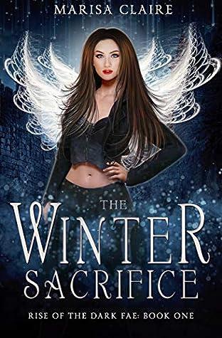 The Winter Sacrifice
