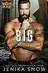 Big (A Real Man #20) audiobook download free