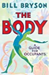 Book cover for The Body: A Guide for Occupants