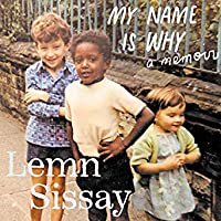 My Name Is Why