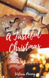 A Tasteful Christmas
