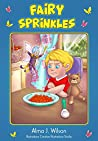 Fairy Sprinkles (Kevin and Cornelius Book 2)