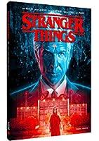 Six (Stranger Things #2)
