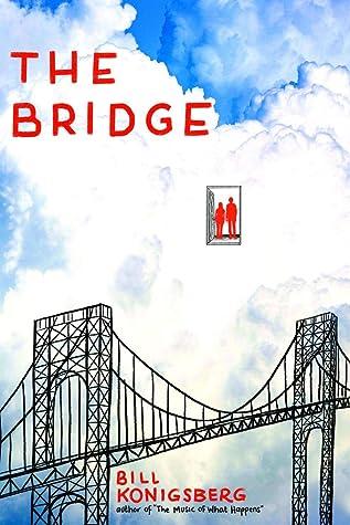 The BridgebyBill Konigsberg