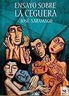 Ensayo Sobre La Ceguera audiobook download free