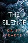 The Silence by Daisy Pearce