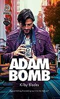 Adam Bomb (Dreamspun Desires Book 97)