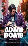 Adam Bomb