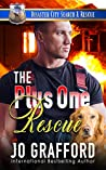 The Plus One Rescue (Disaster City Search and Rescue)