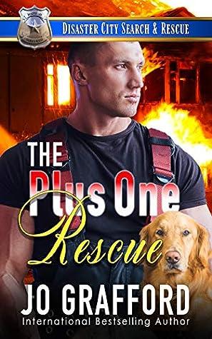 The Plus One Rescue