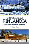 Sistem Pendidikan Finlandia