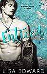 Enticed (Songbird, #1)