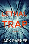 Lethal Trap ebook review