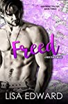 Freed (Songbird, #3)