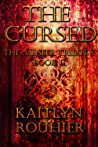The Cursed (The Allseer Trilogy, #2)