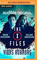 The X-Files: Vidas Robadas
