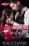 Unexpected Packages (The Unexpected Series, Book 1)