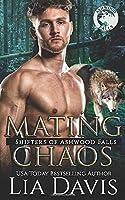 Mating Chaos (Shifters of Ashwood Falls #11)