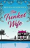 The Trinket Wife