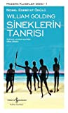 Sineklerin Tanrısı by William Golding