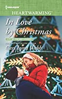 In Love By Christmas (City by the Bay Stories #5)