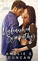 Unfinished Sympathy (Absolution, #1)