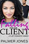 Falling for Her Client (A Southern Kind of Love, #2)