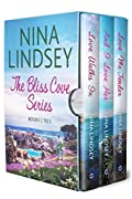 The Bliss Cove Series