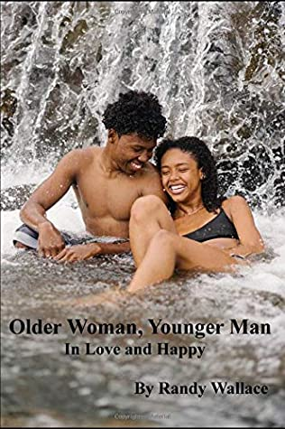Older man woman why younger love Why Many